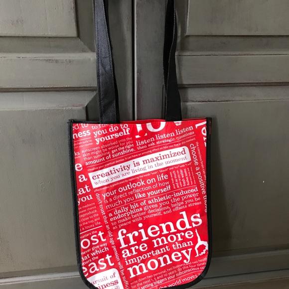 lululemon athletica Handbags - Lulu lemon small bag